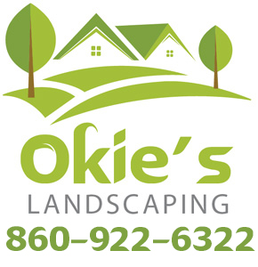 Okie's Landscaping